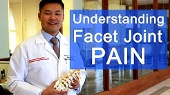 hqdefault - Mechanical Back Pain Facet Joint Syndrome