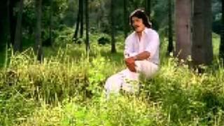 Idhu Kuzhandhai Paadum Thaalaattu .... Oru Thalai Raagam (1980)