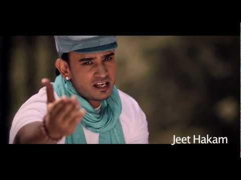 Hadd Promo - Jeet Hakam - Goyal Music