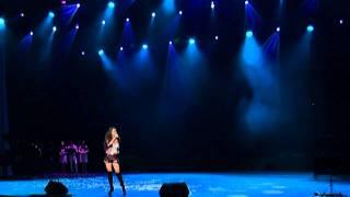 Hoang Mang - Liveshow Sắc Màu Hồ Quỳnh Hương [DVD2]
