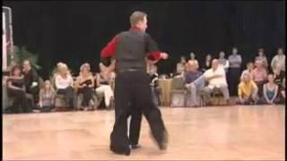 Swing Dance In Atlanta