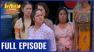 Inday Will Always Love You | Full Episode 80