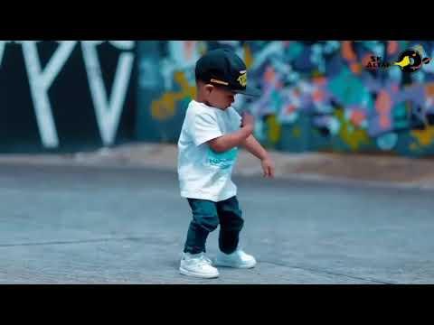 Daru badnaam | Dope leo caterpillar superb dance reloaded style | whatsapp status video 2018