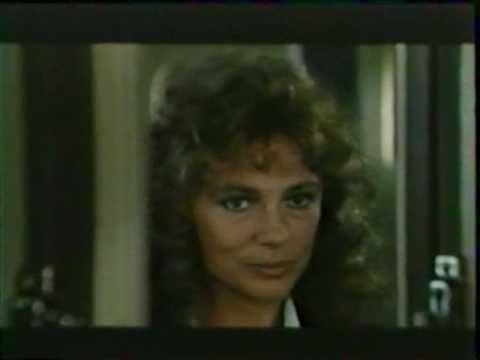 Jacqueline Bisset 1988 La maison de Jade