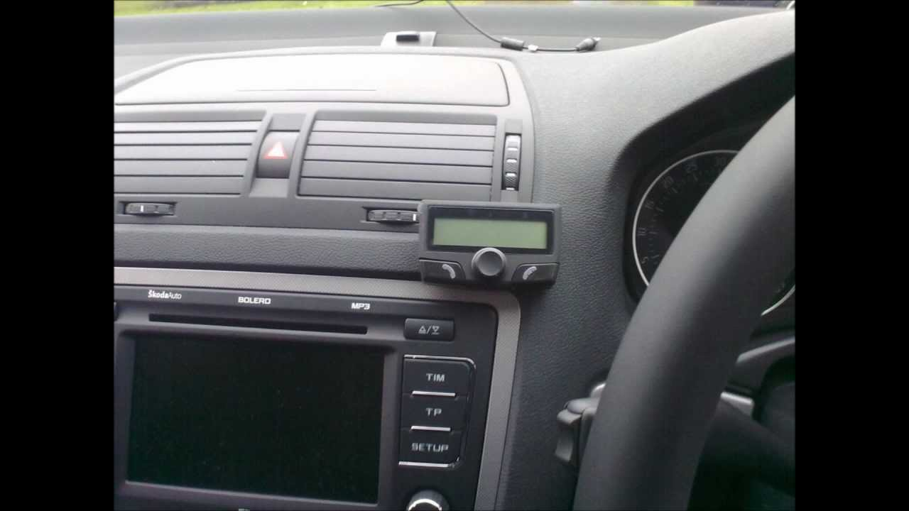 Handsfree Essex We Supply And Install Parrot Nokia Youtube Wiring Diagram Ck3100