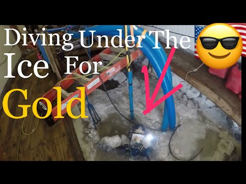 Gold mining adventure to Nome alaska (episode 6)
