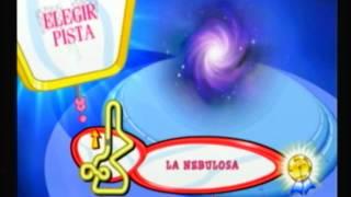 Rejuguemos! EP2 Más Looney Tunes Space Race