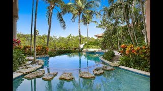 833 Harbour Isles Place presented by Meyer Lucas Real Estate