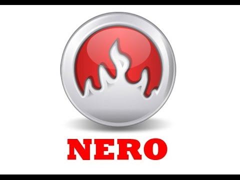 nero 7 startsmart essentials portugues