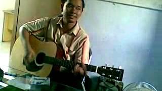 Download Video ebiet g ad (aki-aki narsis (berdendang) MP3 3GP MP4
