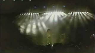 Смотреть клип Группа Анонс И Александр Касимов - Дождусь Ли Я Тебя