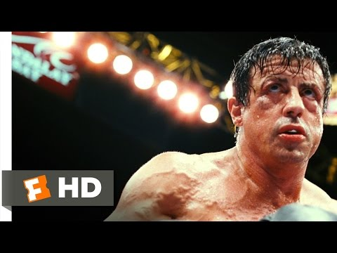 rocky-balboa-(11/11)-movie-clip---the-last-round-(2006)-hd
