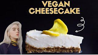 I Tried Making Billie Eilish&#39s Favorite Food (Vegan Test Kitchen)