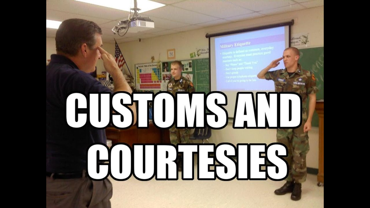 customs and curtiousies Labeling theory and its policy implication song of solomon essay example  macbeth quotations analysis antitrust laws customs and curtiousies the reign .