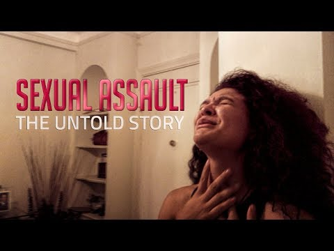 """blog eval sexual assault The term """"sexual assault"""" means any nonconsensual sexual act proscribed by federal, tribal, or state law, including when the victim lacks capacity to consent."""