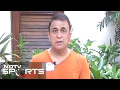 Virat Kohli-Anil Kumble combo will be big for India: Sunil Gavaskar