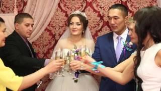 СДЭ Азамат-Олеся г Павлодар