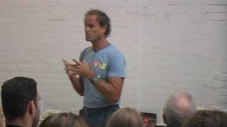 Excuses For Not Eating Raw Food - Dr. Doug Graham