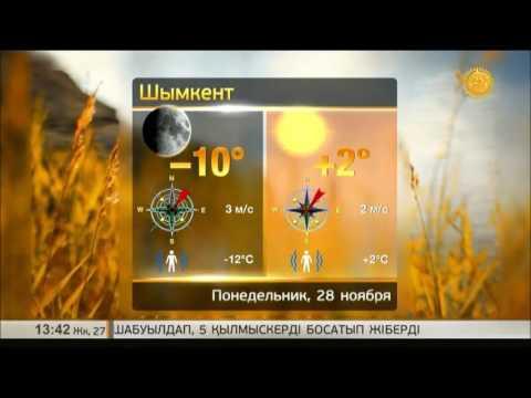 Смотреть прогноз погода новокаякент