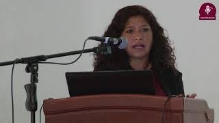 Tema:PROPIEDAD INTELECTUAL Y ACCESO A RECURSOS GENÉTICOS