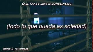 nina - crumb ( sub español correctos / english lyrics)