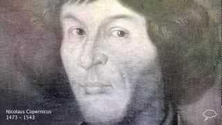 Copernicus Biography