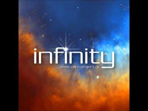zero-project - Infinity