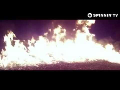 Martin Garrix   Animals  Official Video  Online Video Cutter Com
