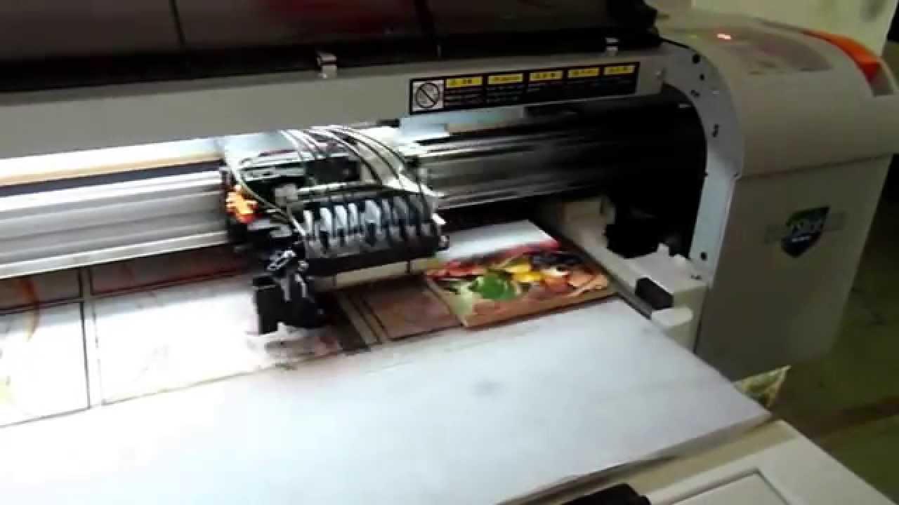 Wall tile printer floor printer artificial stone printing wall tile printer floor printer artificial stone printing machine dailygadgetfo Image collections