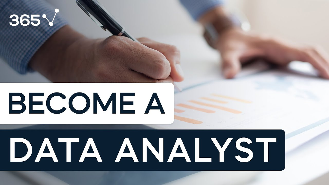 Photo of How to Become a Data Analyst in 2020 – وظائف