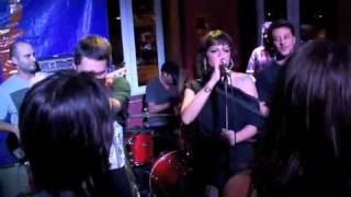 Groove James - Hein?! (Nei Lisboa) _ bar Ocidente