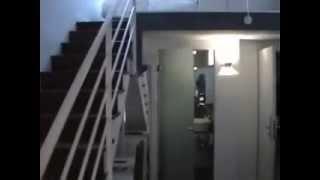 Hotel Fuente Nueva