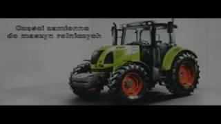 MASZYNY ROLNICZE #  Kliknij Tutaj #  - części do maszyn rolniczych - Rolnictwo w Polsce