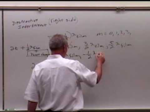 Physics 220 - Lecture 20