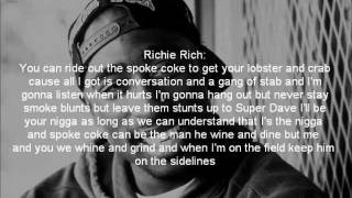 2pac i d ratha be ya n i g g a lyrics
