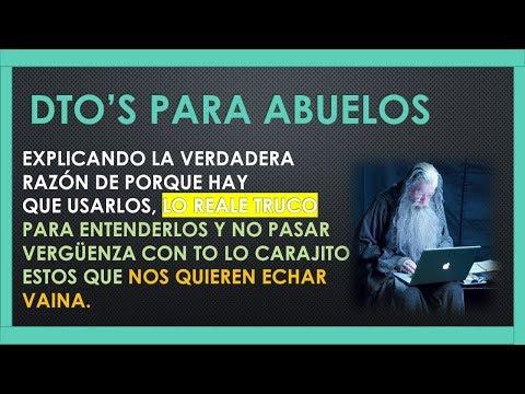 Aprende a Usar DTO's Para Tus API's El SECRETO Que Los SENIOR's NO TE QU...
