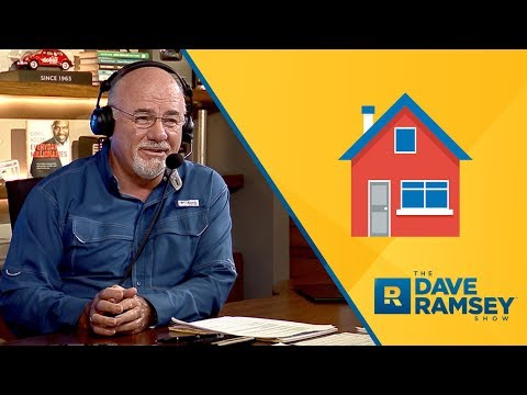 how-to-know-when-to-refinance-your-mortgage