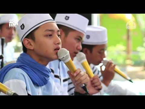 Lopot Nyareh Kancah (Gus Azmi - Syubbanul Muslimin)