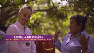 Pequeño Productor - Mangos Supremos San Felipe thumbnail