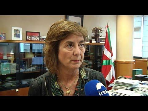 El Gobierno Vasco Ultima Su Plan Para El Final Del Curso Escolar