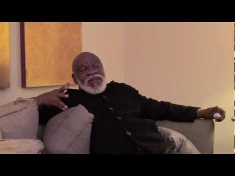 "Chief Debe Odumegwu Ojukwu ""Breaks His Silence"" Part 1"