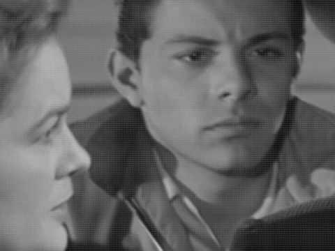 Panik im Jahre Null 1962 part 1   German Ganzer Filme auf Deutsch