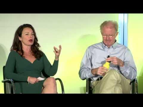 Reduce Toxic Exposure & Reduce Cancer Risk - Fran Drescher's Health Summit