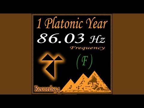 Baixar My Meditation Music Egyptian Frequency Pyramid