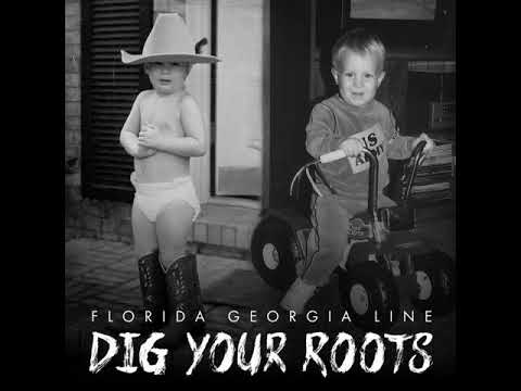 Florida Georgia Line - God, Your Mama, And Me Ft. Backstreet Boys [MP3 Free Download]