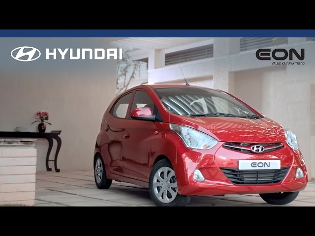 Hyundai Eon Price January Offers Images Review Specs