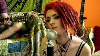 Janis Joplin (cover) Medley By Lauren Tate