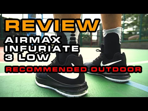 review-nike-airmax-infuriate-3-low-sepatu-basket-recommended-outdoor