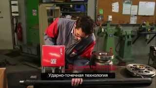 Новинки SIC Marking 2014 на русском p123 e10(Новинки оборудования для нанесения ударно-точечной маркировки SIC Marking. В видео представлены обновленная..., 2014-05-05T08:36:17.000Z)