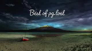 Best of pg.lost